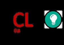 Club de l'Excellence Opérationnelle logo