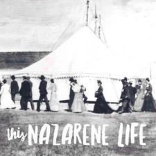 This Nazarene Life logo