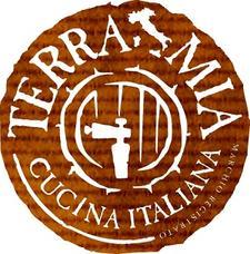 Terra Mia Ristorante Italiano logo