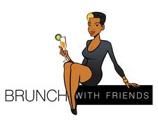Andy Ann's Brunch With Friends logo