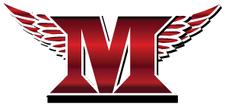 Mercury Momentum logo