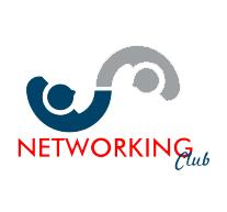 Networking Club logo