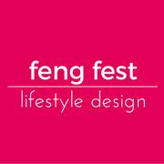 FENG FEST logo