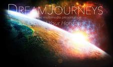 DreamJourneys logo