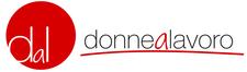 Donne A Lavoro ONLUS logo