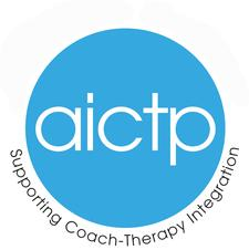 AICTP - Association for Integrative Coach-Therapist Professionals  logo
