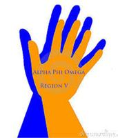 Alpha Phi Omega Region V Conference