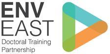 EnvEast Enterprise and Innovation logo