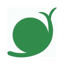 Slow Food Youth Network Scotland logo