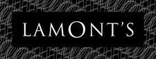 Lamonts Swan Valley logo