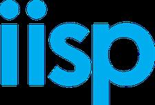 IISP (Institute of Information Security Professionals) logo