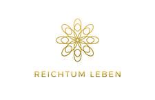 Reichtum Leben logo