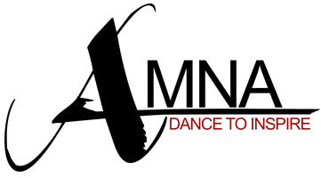 AMNA To Inspire - Bollywood, Hiphop, Jazz, and Latin Dance...