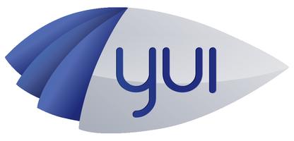 YUIConf 2013 Workshops