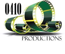 04-10 Productions/EmPowerment Promotions logo