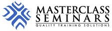 Masterclass Seminars logo
