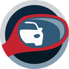 Easypiecy Publishing ApS logo