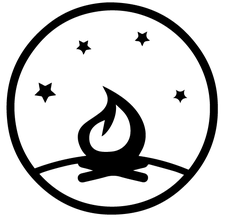 Data Campfire logo