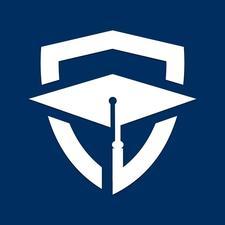 Orlando Real Estate Institute logo