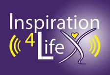 Inspiration 4 Life logo