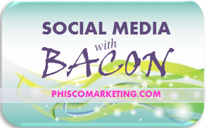 Social Media with BACON Bootcamp October 8-24
