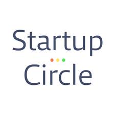 Startup Circle logo