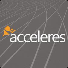Acceleres logo