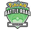 Pokémon Spring Battle Roads - Whittier (D4C Gaming)