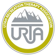 Utah Recreation Therapy Association logo