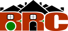 Resources for Residents and Communities logo