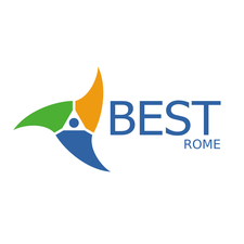 BEST Roma logo