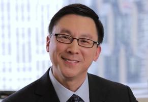 Chicago Economics Society Speaker Series-...