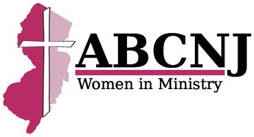 2013 ABCNJ Women In Ministry Annual Prayer Breakfast