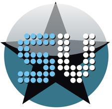 Starrvybz Entertainment logo