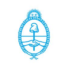 Ministerio de Modernización de la Nación - Subsecretaría de Gobierno Digital logo