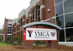 FREE YMCA Adult Hip-Hop Class