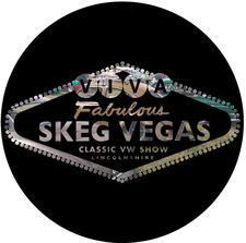 Vegas Promotions logo