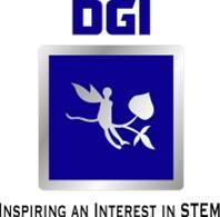 Digital Girl, Inc. logo