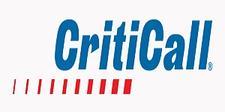 Criticall Exams at Evergreen logo