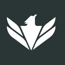 Ethica Solutions Ltd logo
