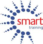 Smart Training Academy logo