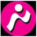 Ladies First Team logo