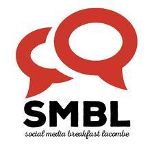 Social Media Breakfast Lacombe logo