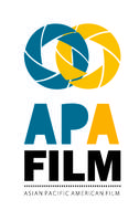 PANEL - APA Stereotypes in Hollywood