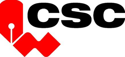 CSC specification writers career event