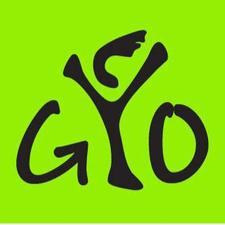 Georgia Youth Organization (GYO at GEMS) logo