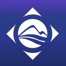 Highlands Fellowship logo