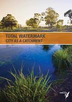 Total Watermark Strategy Review Workshop - Feedback...