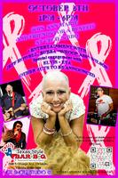 Ann Marie and Friends Breast Cancer Awareness Benefit