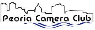 Peoria Camera Club 2013 Seminar with Rod Planck